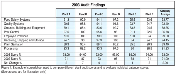 audit time budget template internal audit budget template potpot