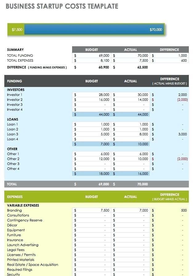 Excel Worksheet Templates   YouTube