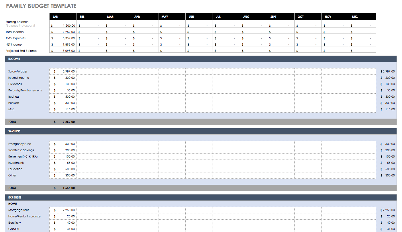 spreadsheet templates free download   Agadi.ifreezer.co