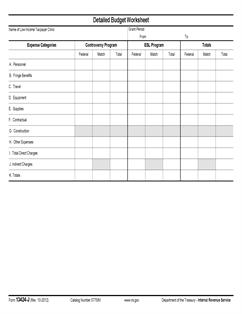 Printables. Low Income Budget Worksheet. Lemonlilyfestival
