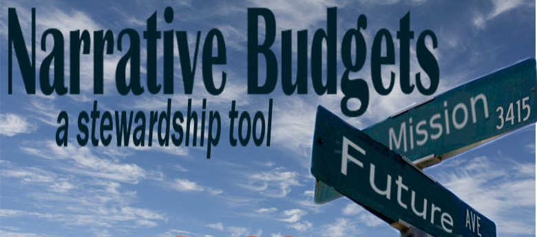 29 Printable Project Budget Template Forms   Fillable Samples in