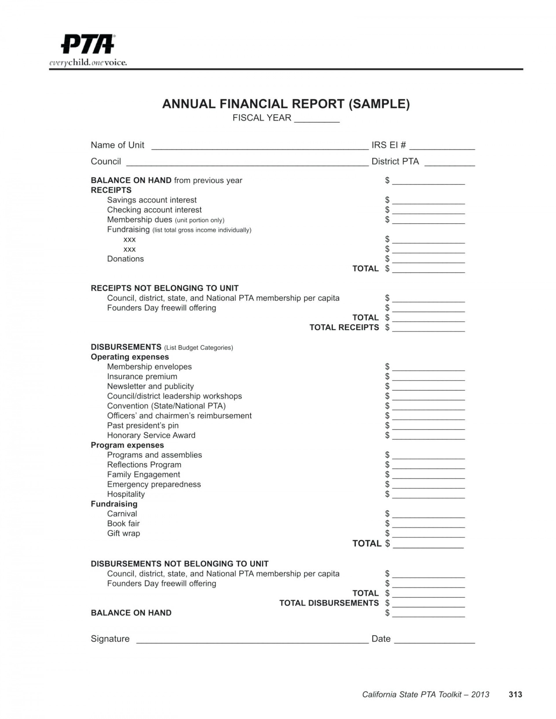 006 Pta Budget Template 20project Follow Up20e Xls Management