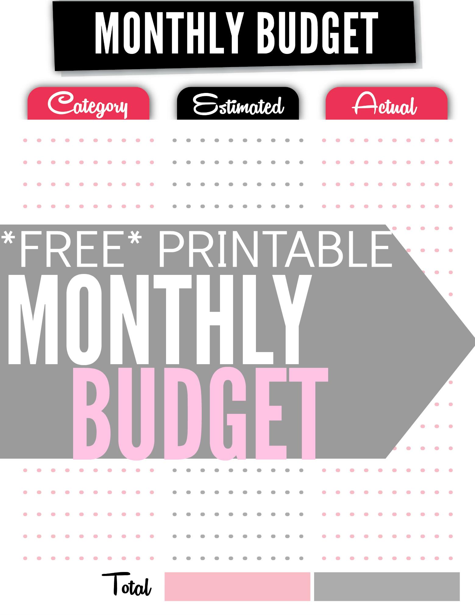 Free Get Spreadsheet Template How To Create Plus Worksheet Single