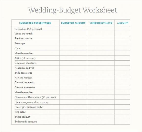 Home Budget Spreadsheet E Free Household Excel | Smorad